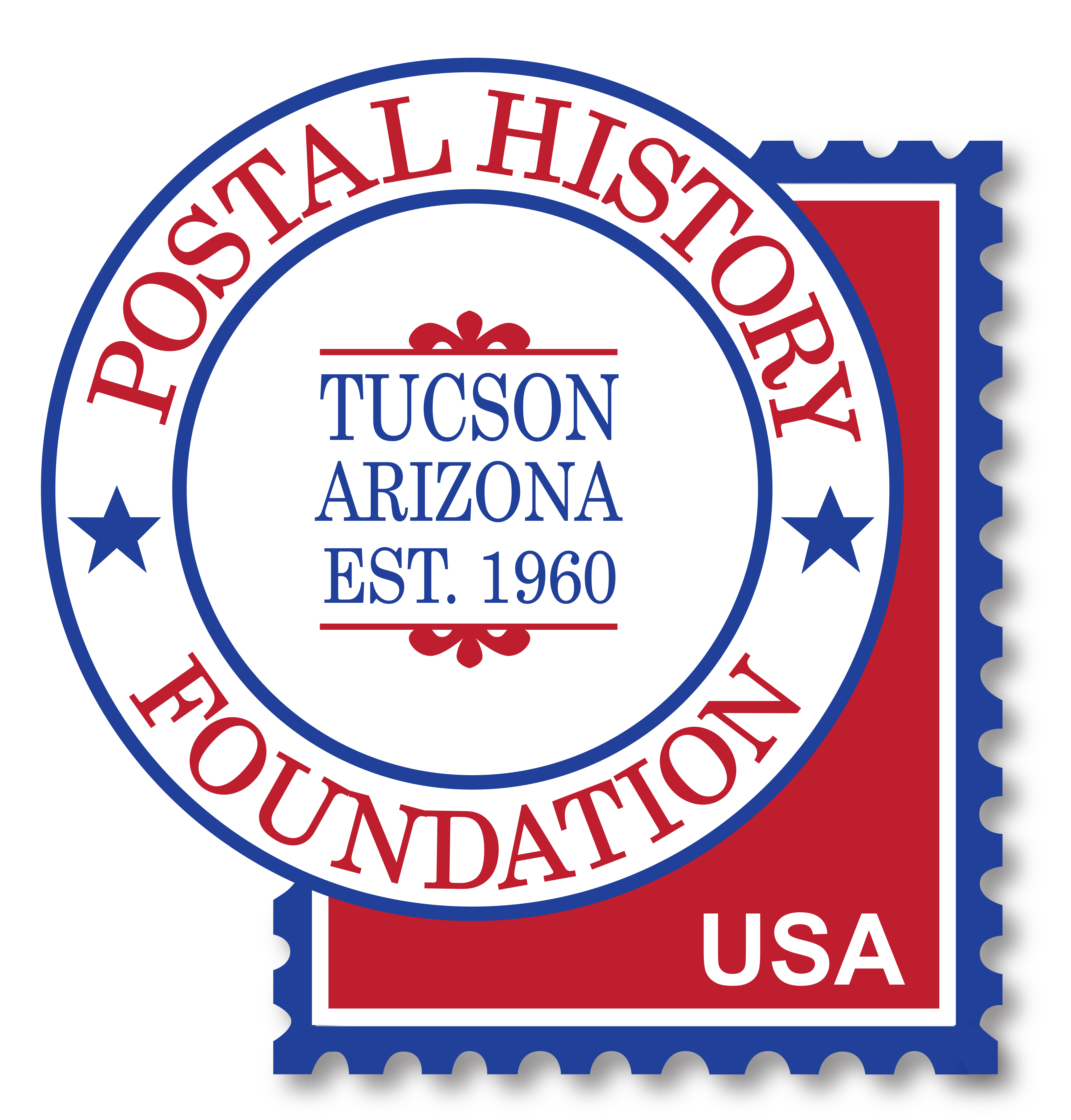 The Tricennial of the Consolidated National Bank of Tucson, 1890-1920