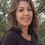 Debbie Chavez