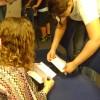teens at nanini library