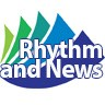 PimaLib_RhythmAndNews
