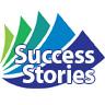PimaLib_SuccessStories