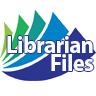 PimaLib_LibrarianFiles