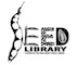 seed library logo small