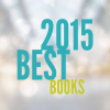 2015 Best Books