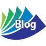 PimaLib_Blog