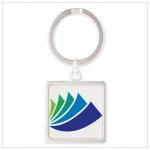 PCPL Logo keychain